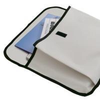 Porta-Documentos Tico